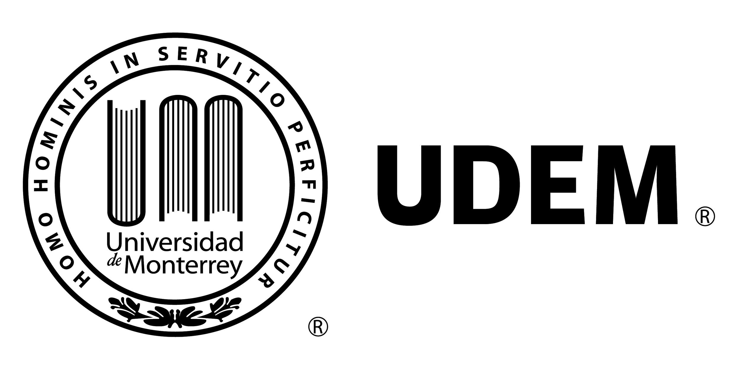 logo-universidad-de-monterrey.png