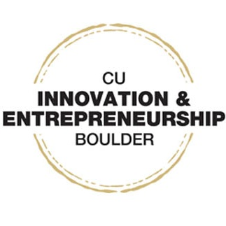 Students and Startups Podcast - By Innovation Action Team Member Rachel Sharpe