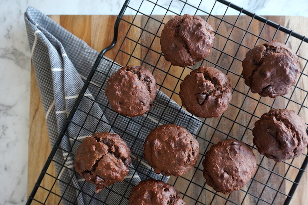 chocolate-veggie-muffins-01.JPG