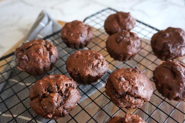chocolate-veggie-muffins-02.JPG