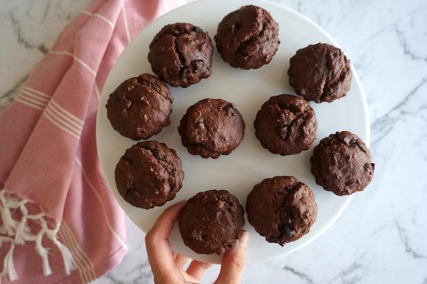 chocolate-veggie-muffins-03.JPG