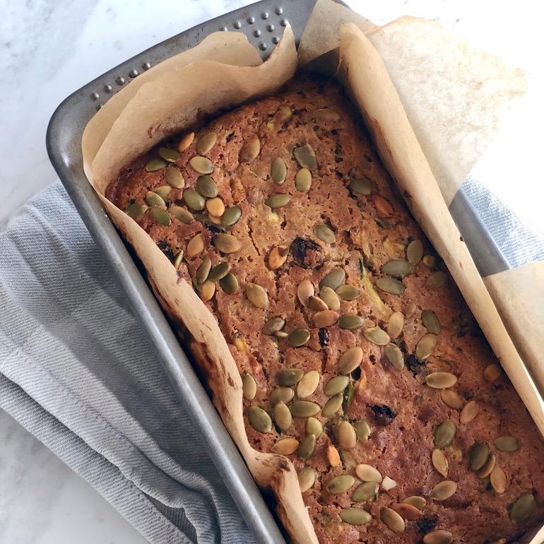 carrot-zucchini-loaf-nfk-03.jpeg