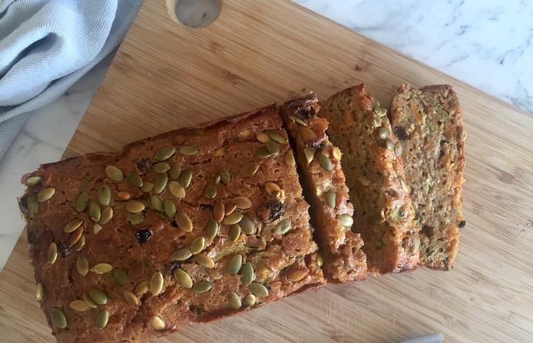 carrot-zucchini-loaf-nfk-01.jpeg