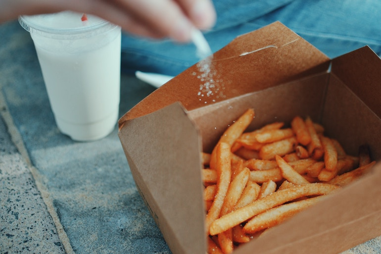 healthy-eating-habits-03.jpg