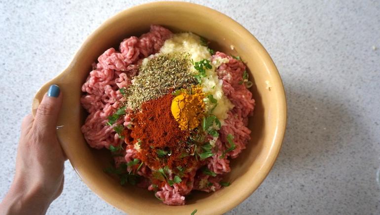 basic-meatball-01.jpg
