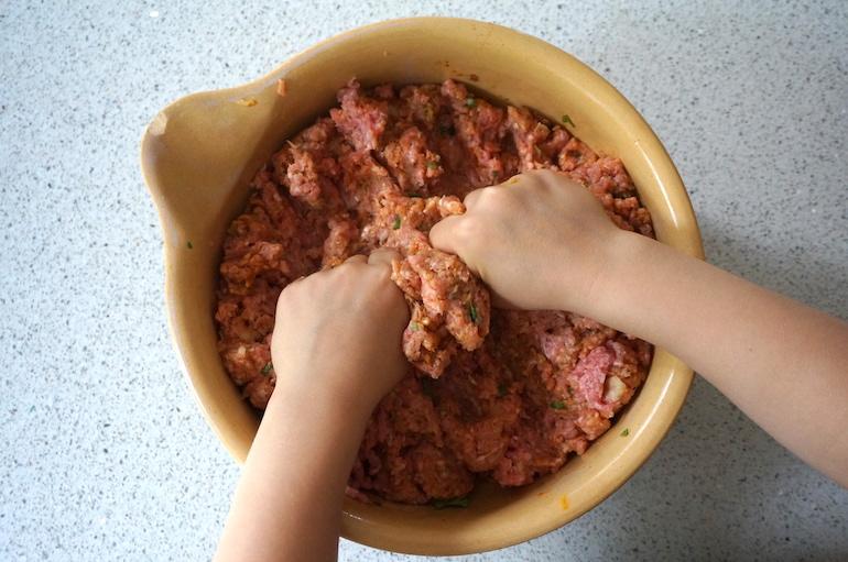 basic-meatball-02.jpg