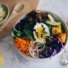 nourishing-meals copy.JPG