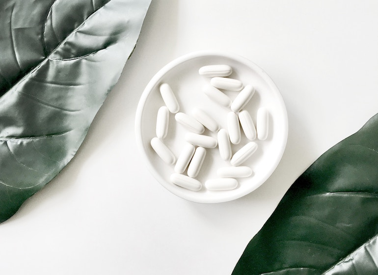 Antibiotics and effects on gut health