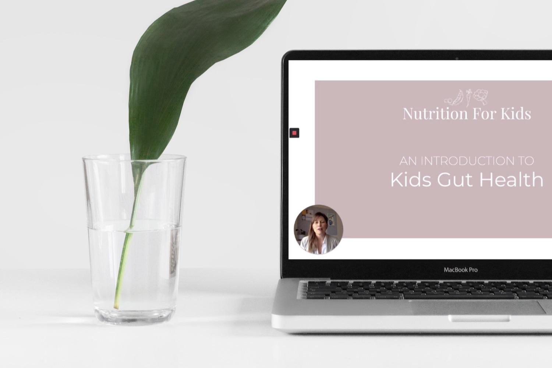kids-gut-health-webnair.jpg
