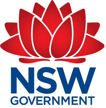 NSW-Government-logo-1.png