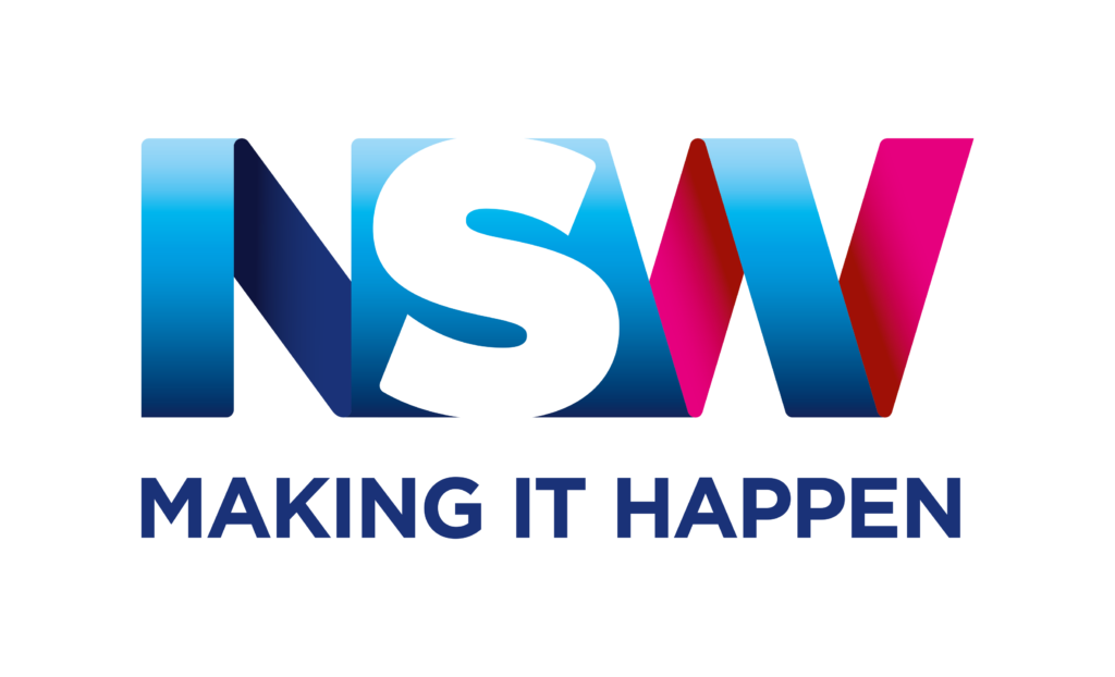 NSW-Govt._MIH_CMYK_Full-Colour-1024x622.png