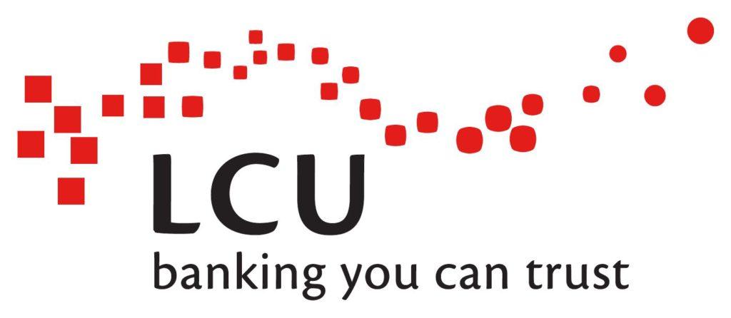 Standard-Logo-1024x446.jpg