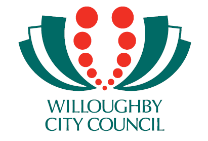Willoughby-City-Council-Logo-new.png