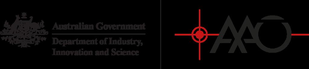 AAO-Logo-1024x229.png