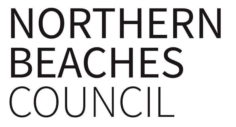 Northern-beaches-council-logo-new.png