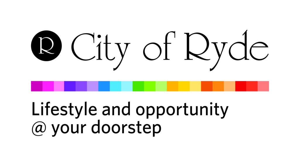City-of-Ryde-Logo-Colour-jpg-1024x567.jpg
