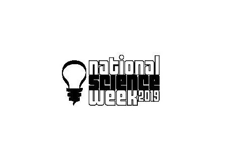 nationalscience+week.jpg