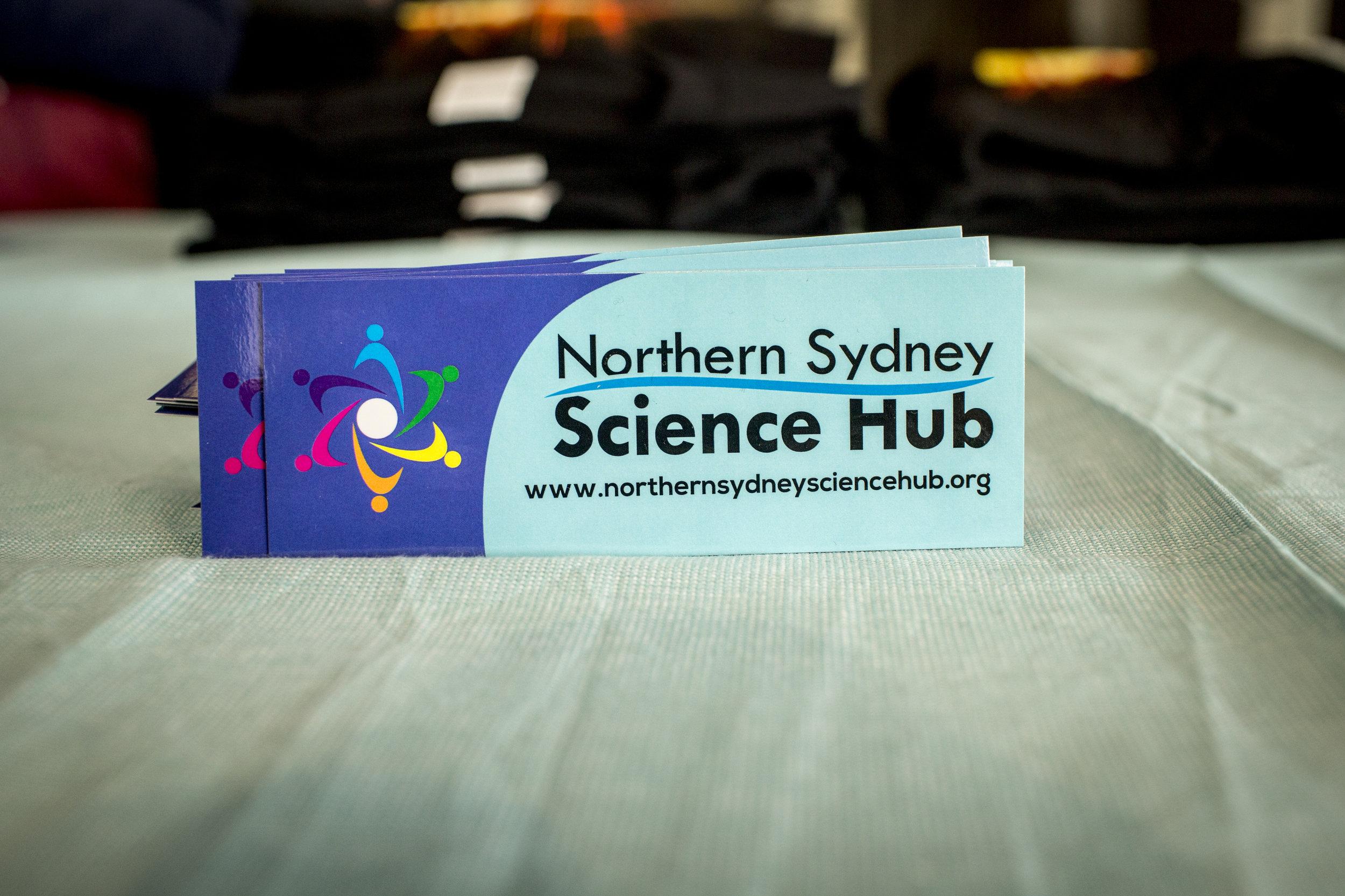 science-week-chatswood-0058.jpg