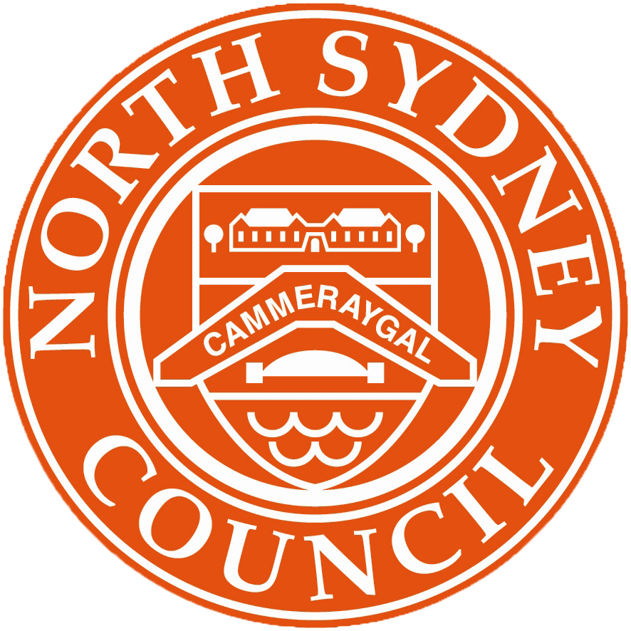 NSC logo COLOUR TRANSPARENT.png