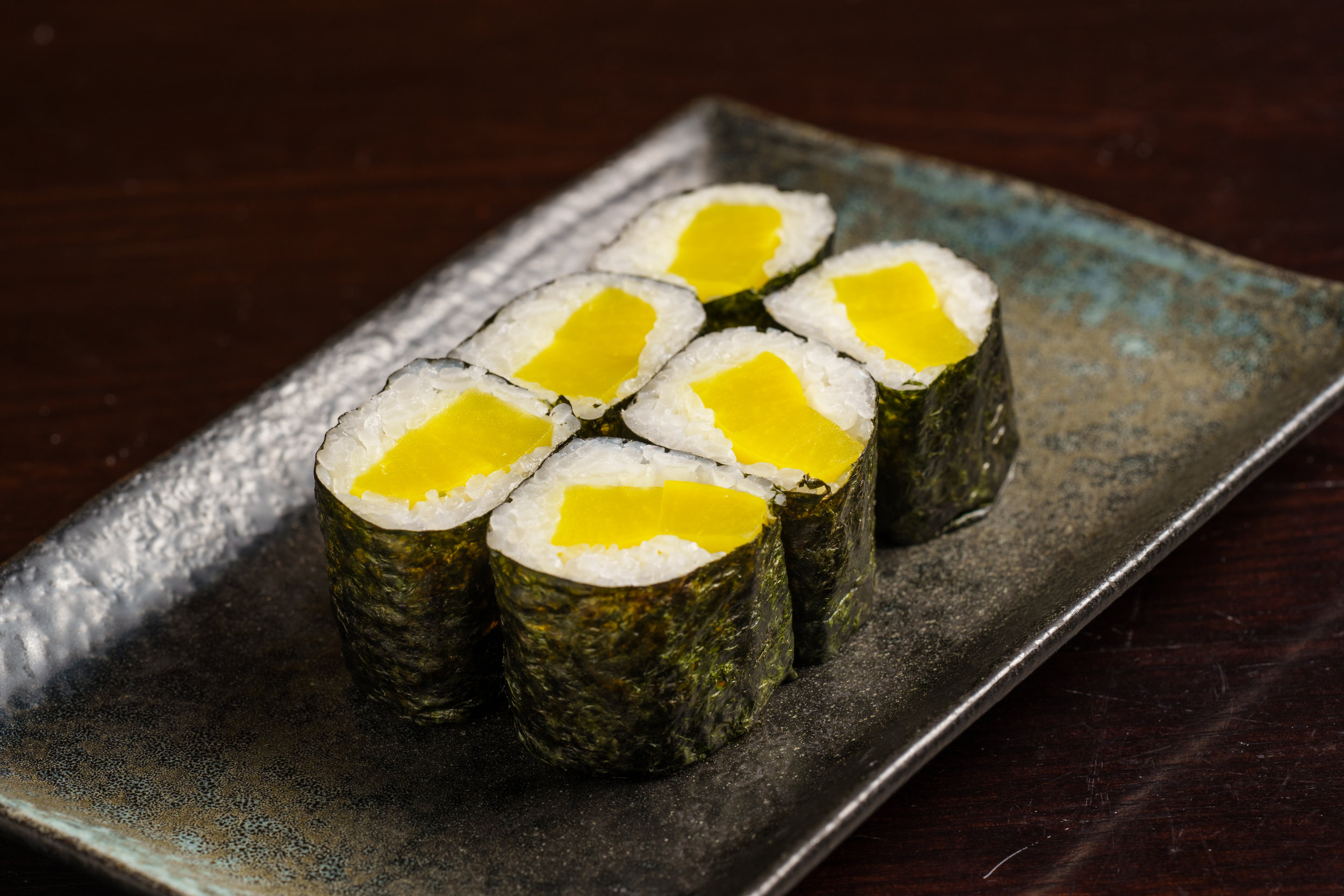 Naked Sushi_Pickled Radish Maki.jpg
