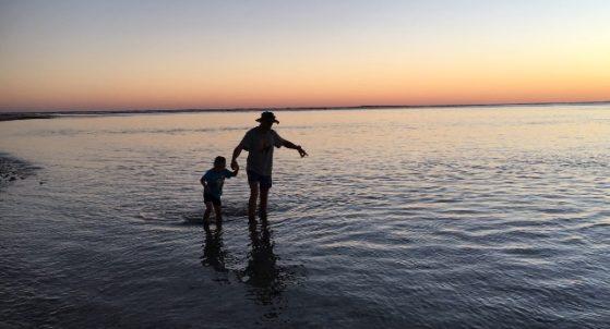 exmouth-dan-elijah-sunset-559x302.jpg