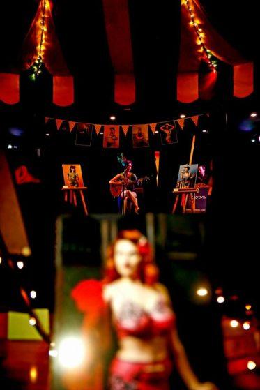 Body art. My next album cover I think! Photo by Zoe Jay at Viva! Life Photography.