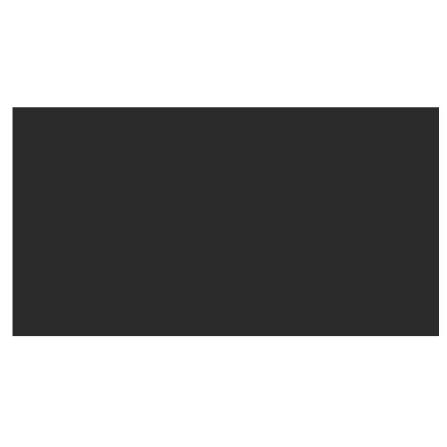 keyo.png