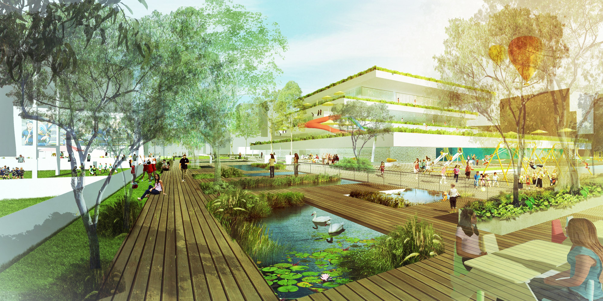 04 - Waterscape - Lockhart Krause Architect.jpg