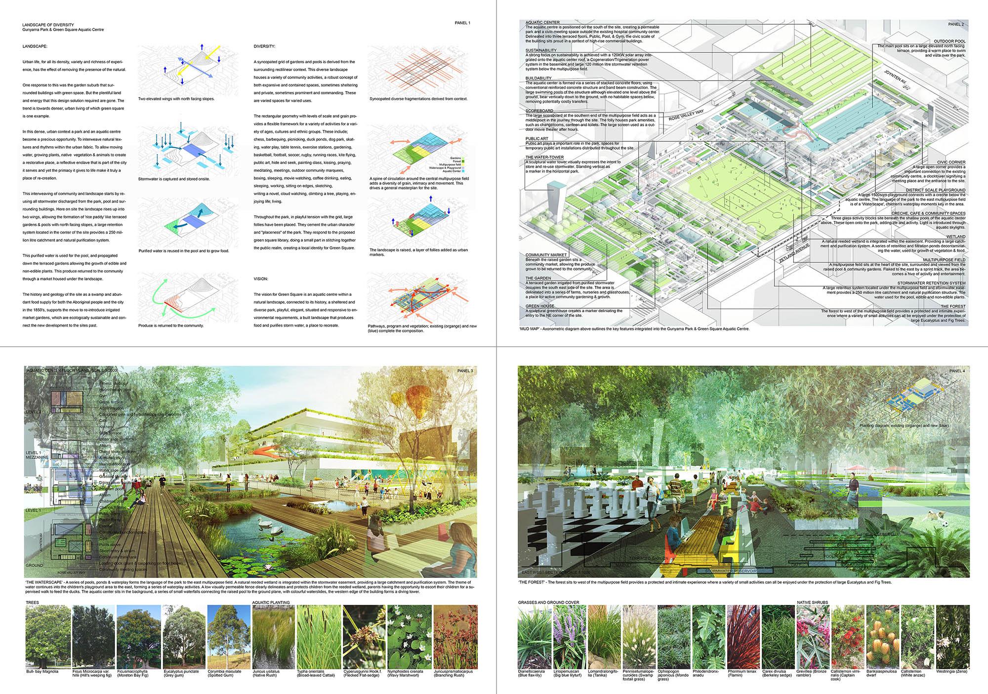 08 - Panels - Lockhart Krause Architect.jpg