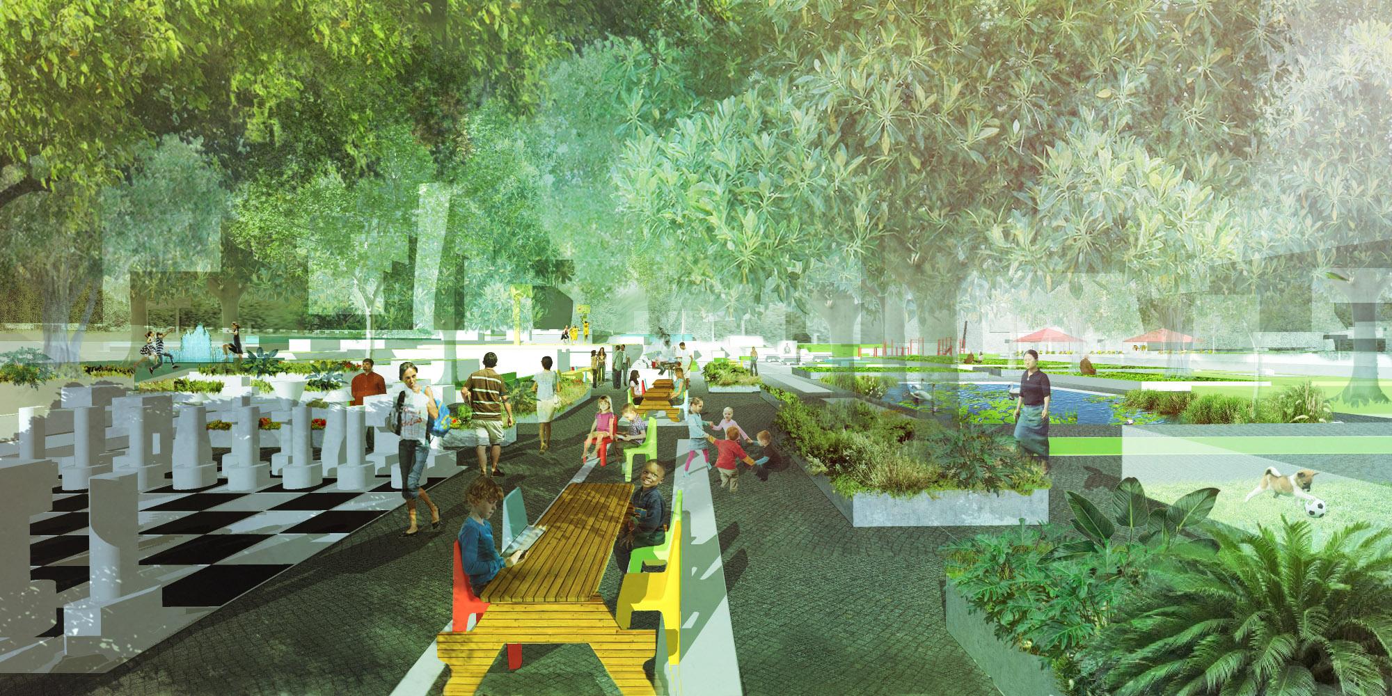 03 - Forest - Lockhart Krause Architect.jpg
