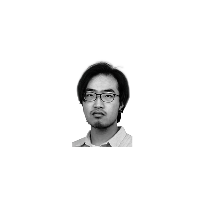 MOZHI YIN - ARCHITECTURE STUDENT - Mozhi Yin studied his undergraduate Architecture degree at University of New South Wales.Mozhi is a hardworking team member who is driven and committed. He has skills in design, documentation and is passionate about Architecture.He enjoys traveling, experiencing new cultures and environments where he can visit, understand and photograph Architecture. His other interests include; singing, drawing, and reading.