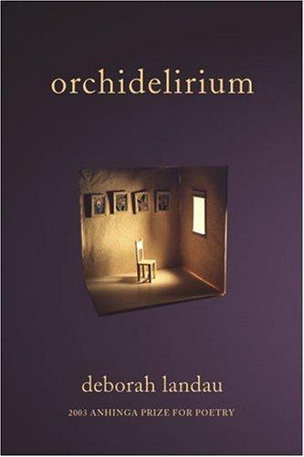 Orchidelirium.jpg