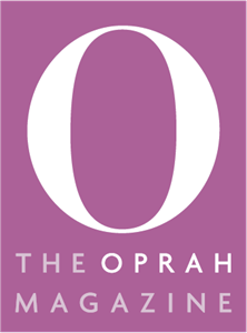 The_Oprah_Magazine-logo-87C6351BA6-seeklogo.com.png