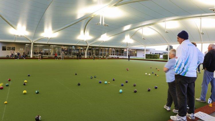 Lawn+Bowls+--+Morwell+Bowling+Club+03+(1).jpg