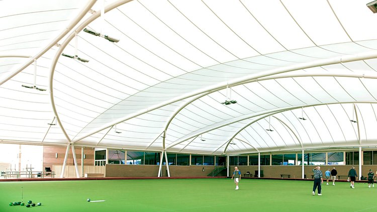 East+Cessnock+Bowling+Clubs+shade+structure.jpg