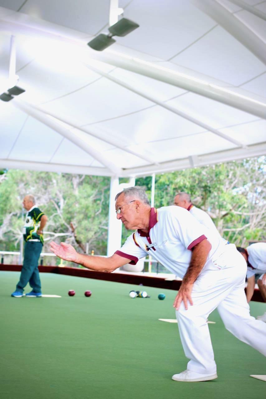 bowling green shade cover - 182.jpg