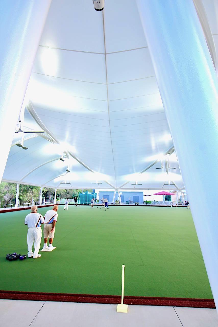 bowling green shade cover - 309.jpg