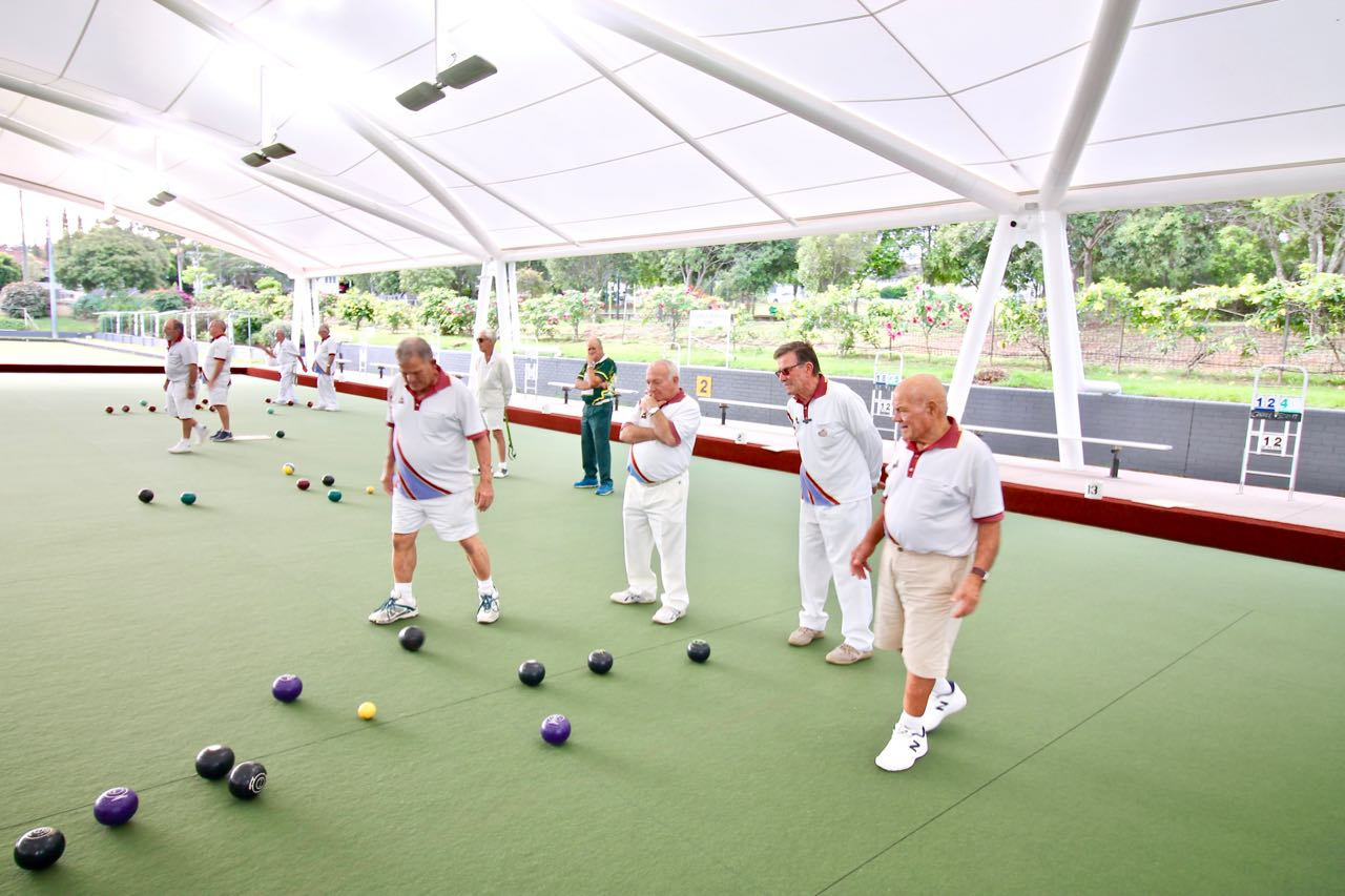 nothern suburbs lawn bowls roof - 1.jpg