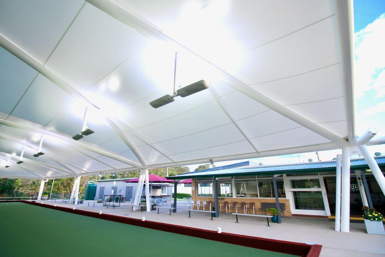 bowling green shade cover - 328.jpg