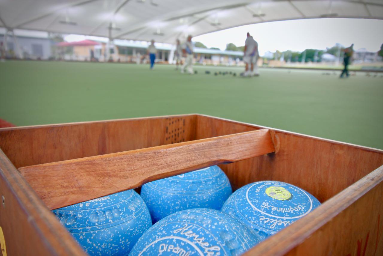 bowling green shade cover - 31.jpg