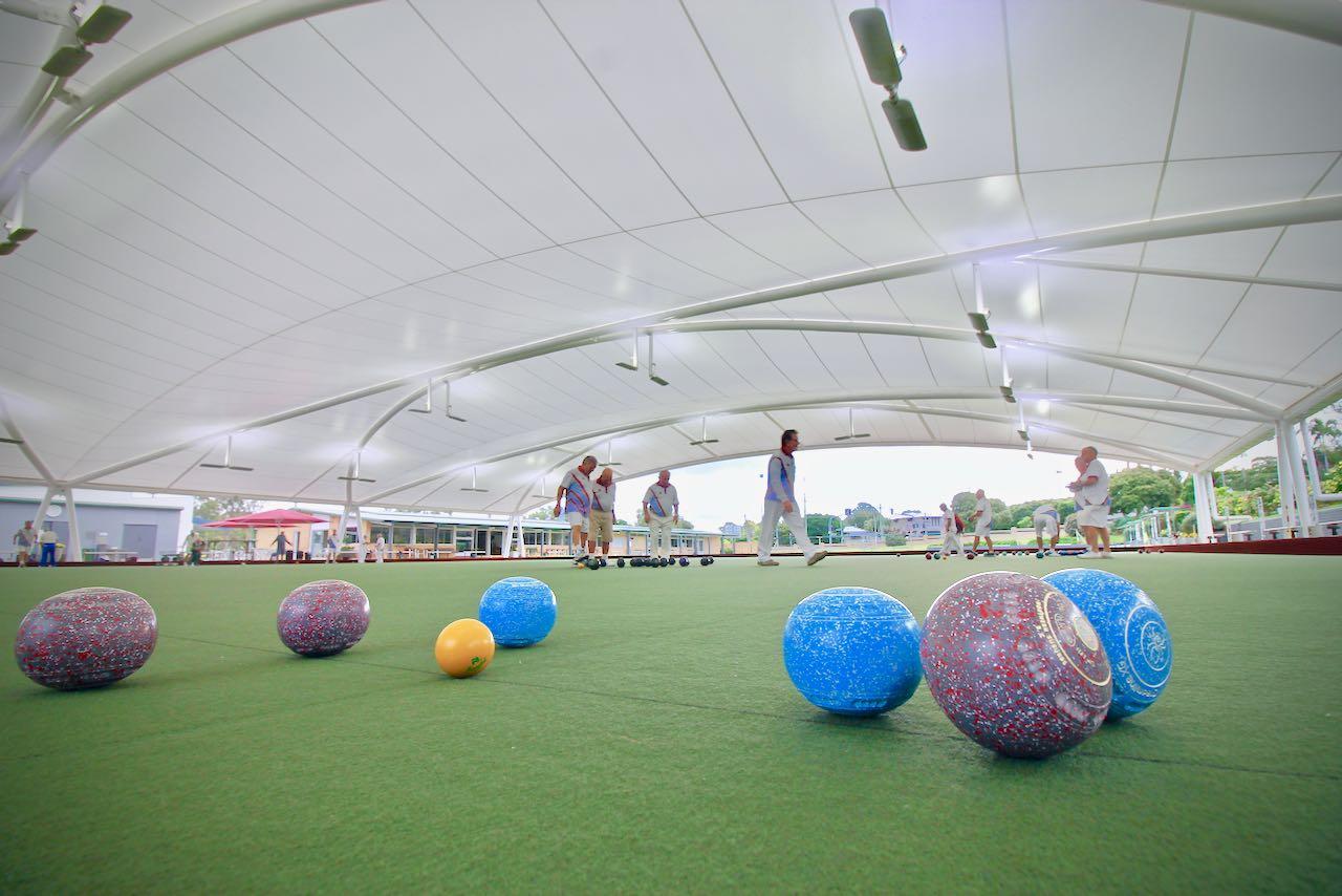 bowling green shade cover - 32.jpg