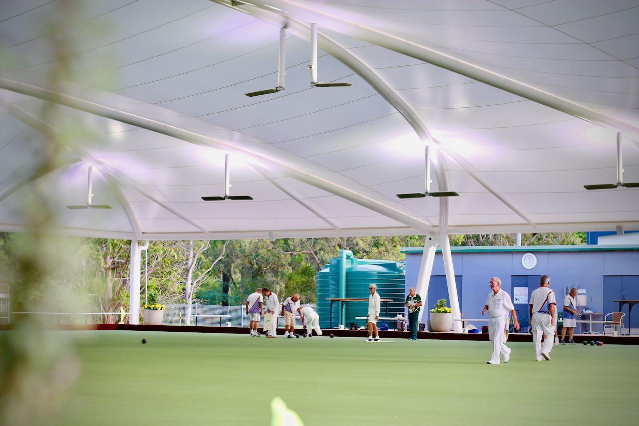 bowling green shade cover - 205.jpg