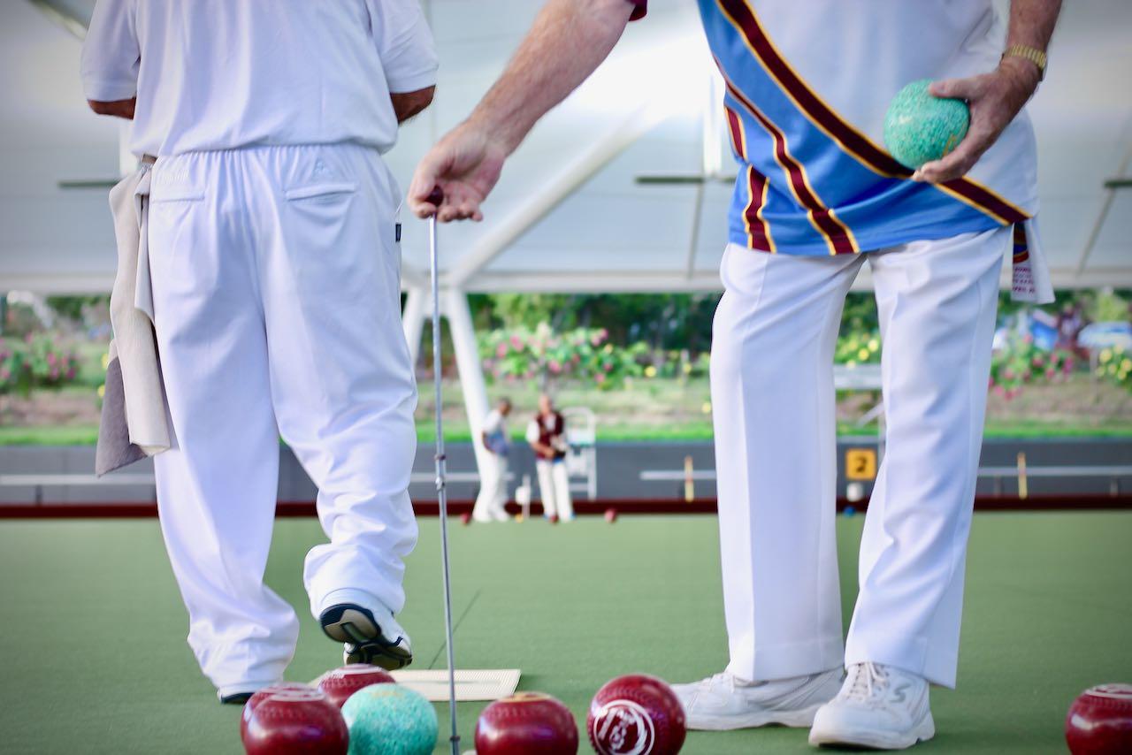 bowling green shade cover - 251.jpg