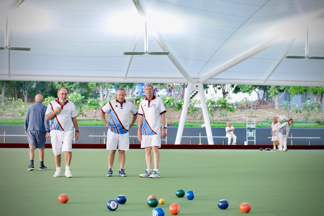 bowling green shade cover - 253.jpg