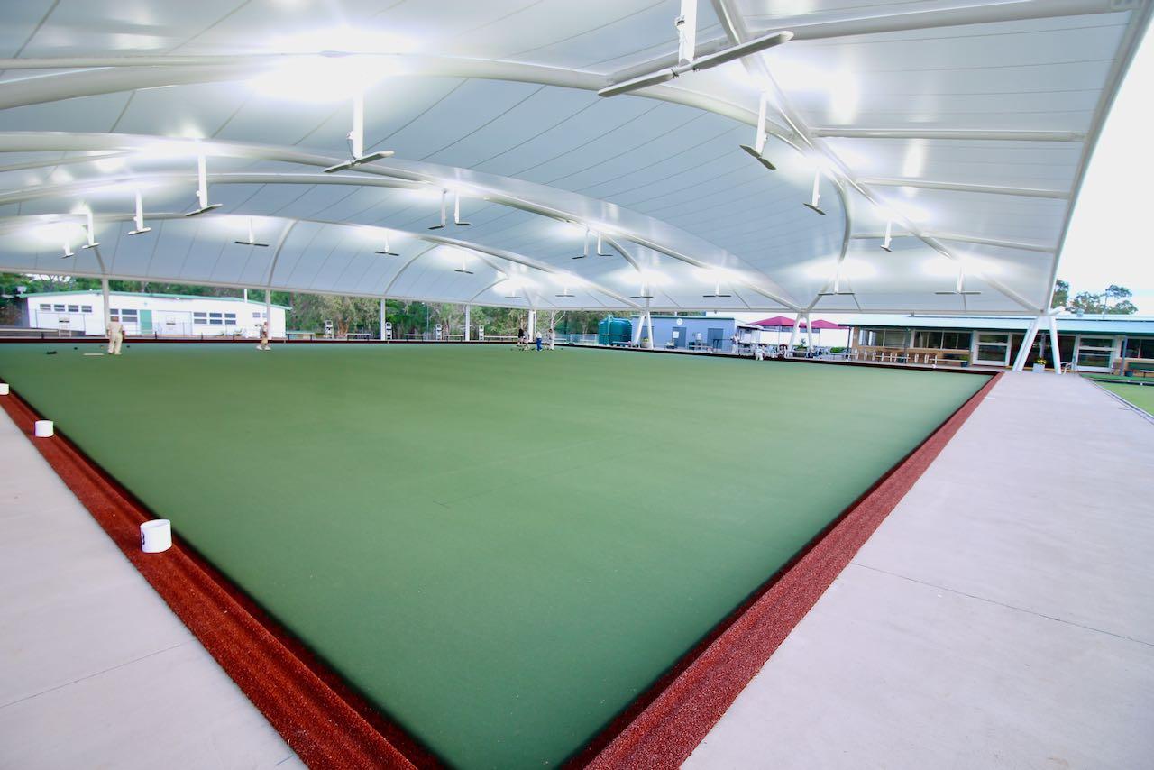 bowling green shade cover - 313.jpg