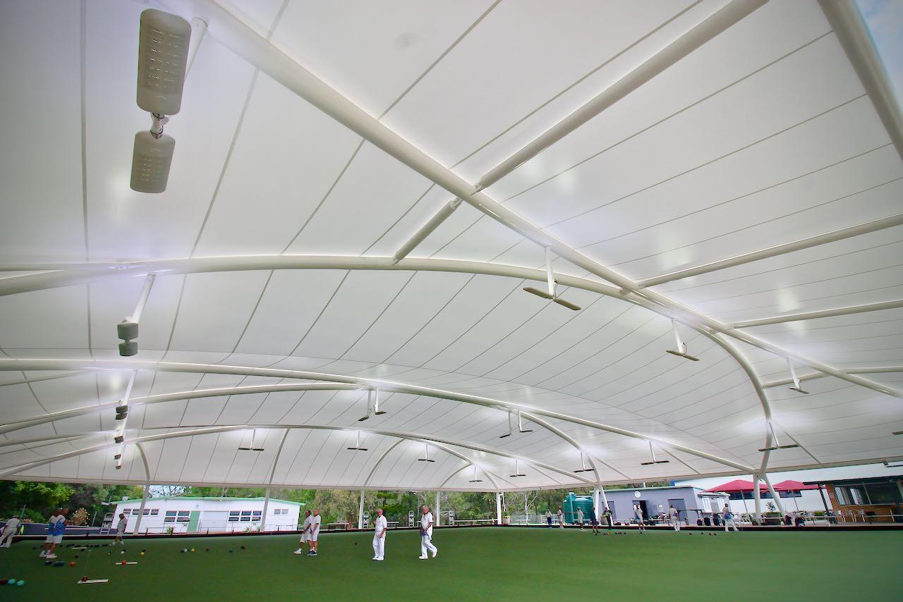 bowling green shade cover - 2.jpg