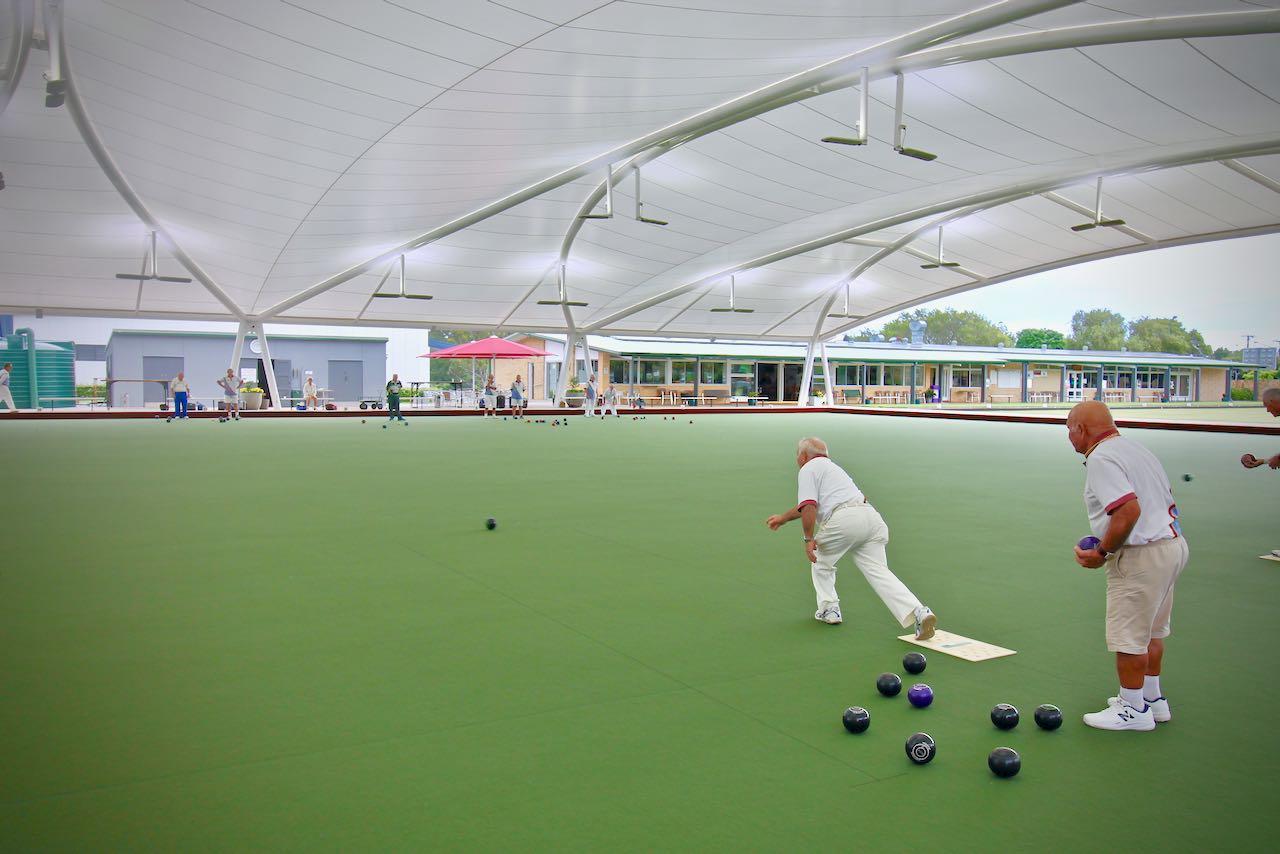 bowling green shade cover - 9.jpg