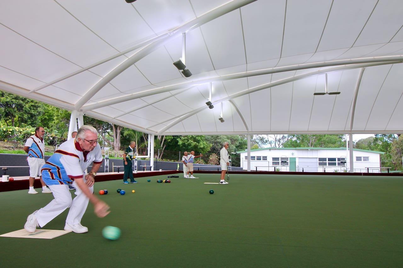 bowling green shade cover - 85.jpg