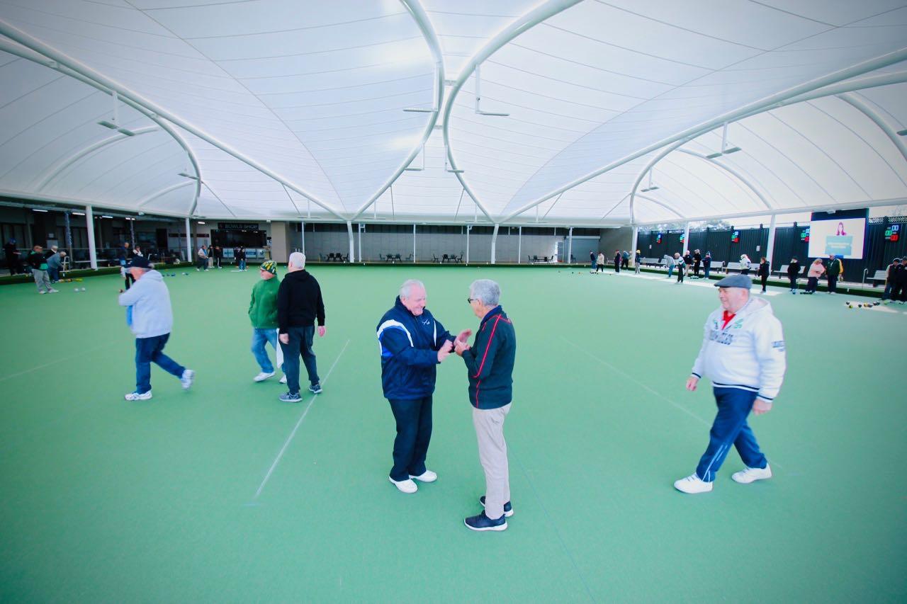 bowling green shade cover dandenong - 2.jpg