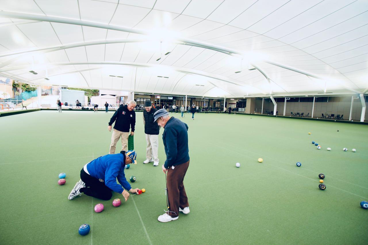 bowling green shade cover dandenong - 7.jpg